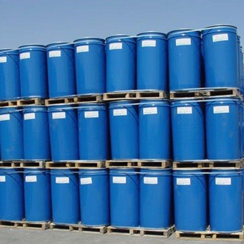 Trichloroethylene CAS 79-01-6