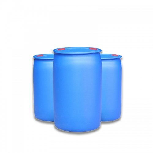 5-Chloro-2,3-difluoropyridine CAS 89402-43-7