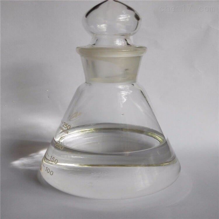 Xylene/Dimethylbenzene CAS 1330-20-7