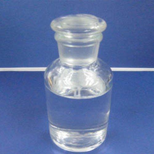 1-Diethylamino-2-propyne CAS 4079-68-9