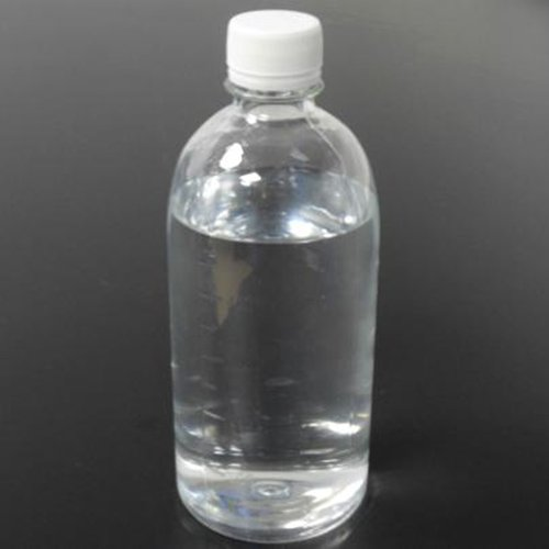 Dimethyl sulfoxide CAS 84-74-2
