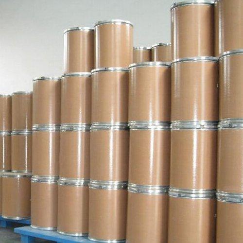 Acetamidine Hydrochloride CAS 124-42-5