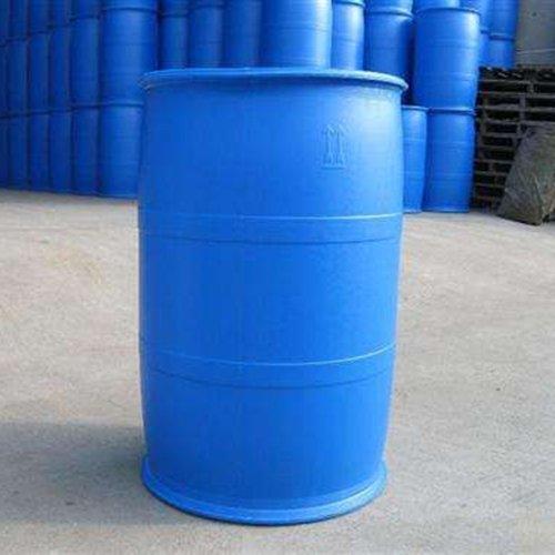 Glyoxylic acid CAS 298-12-4