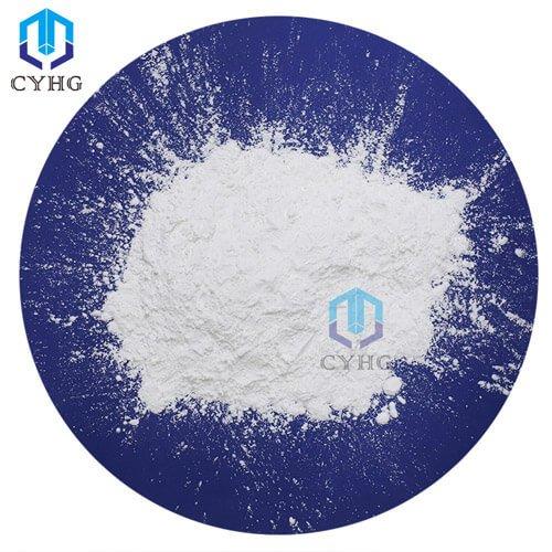 Gibberellic acidCAS 77-06-5