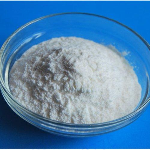 Terbutylazine CAS 5915-41-3
