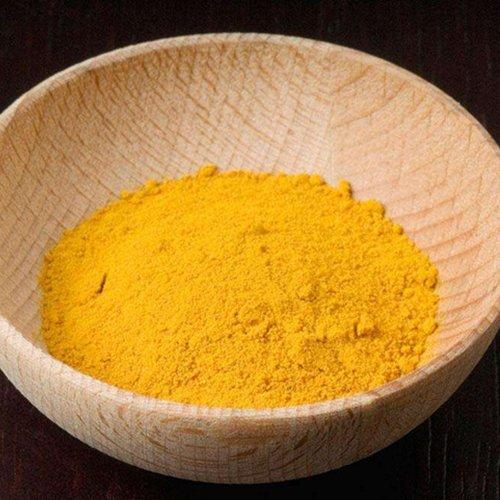 1,4-Dihydroxyanthraquinone CAS 81-64-1
