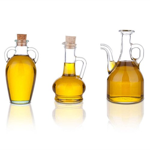 polyoxyethylene sorbitan fatty acid ester