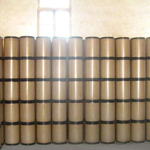 Melatonine CAS 73-31-4