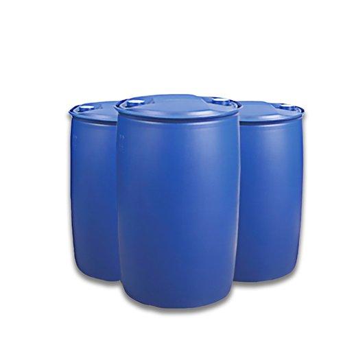 3-Acetyl-1-propanol CAS 1071-73-4