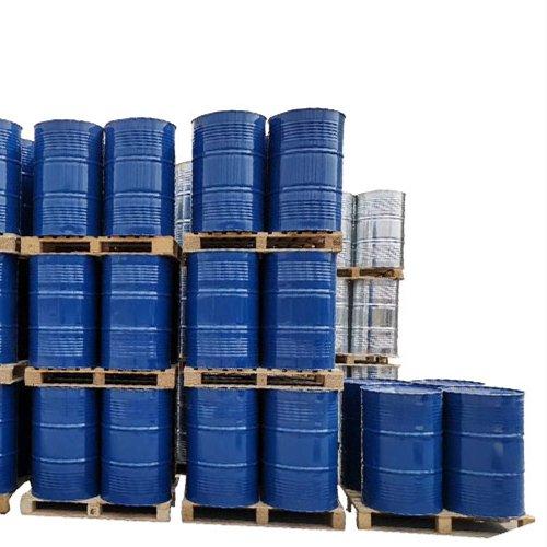 Chlorobenzene CAS 108-90-7