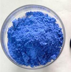 Copper Tripeptide – 1 CAS 49557-75-7