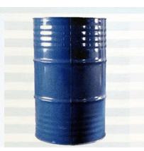 4-(4-Acetoxyphenyl)-2-butanone CAS 3572-06-3