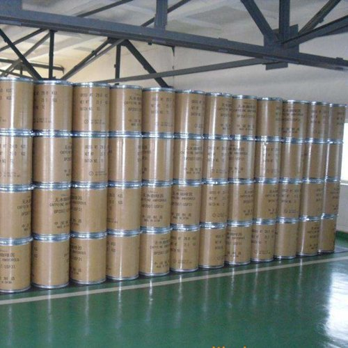 Sodium methanolatesolid CAS 124-41-4