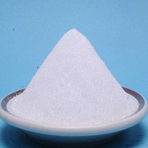 Benzophenone CAS 119-61-9