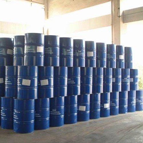 Titanium tetraisopropanolate CAS 546-68-9