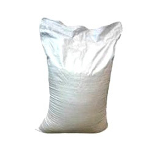 Oxalic acid dihydrate CAS 6153-56-6