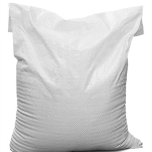 4-Methylphenylsulfonylurea CAS 1694-06-0