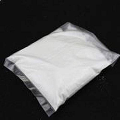 Oxysophocarpine CAS 26904-64-3