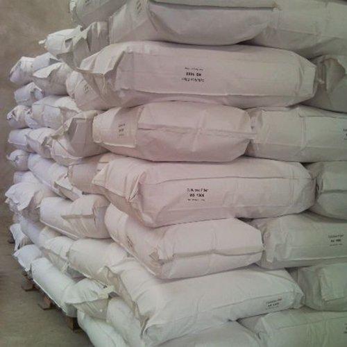 Sodium bisulphate/sodium hydrosulfate CAS 7681-38-1