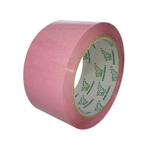 Pressure sensitive adhesive JR-1506