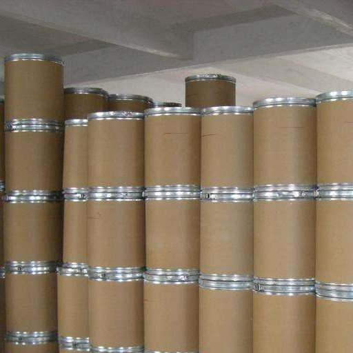 Dioctyl-sulfosuccinate-sodium-salt-CAS-77-06-5 package