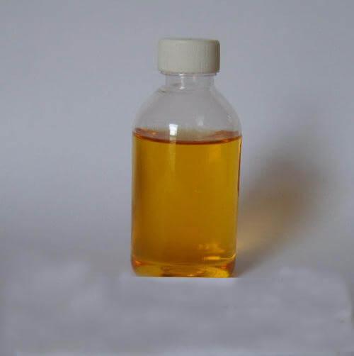 Crotamiton CAS 483-63-6