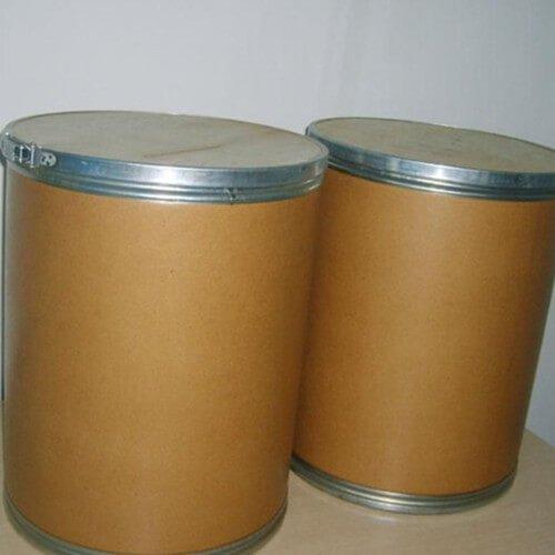 Boron Citrate 5%