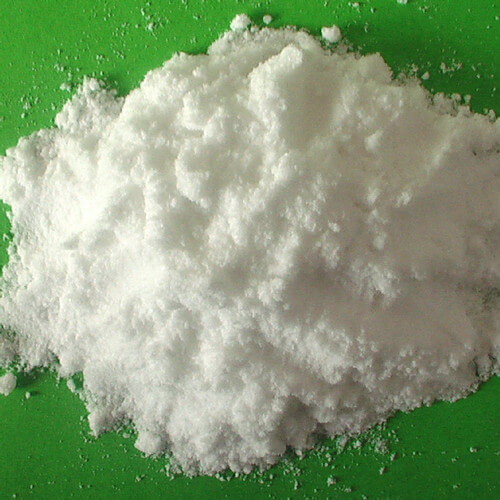 Ammonium Glycyrrhizinate CAS 53956-04-0