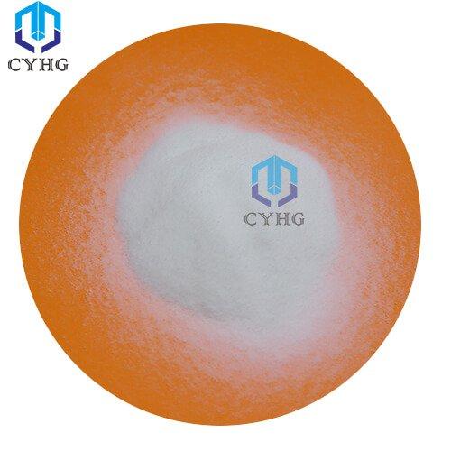 Climbazole CAS 38083-17-9