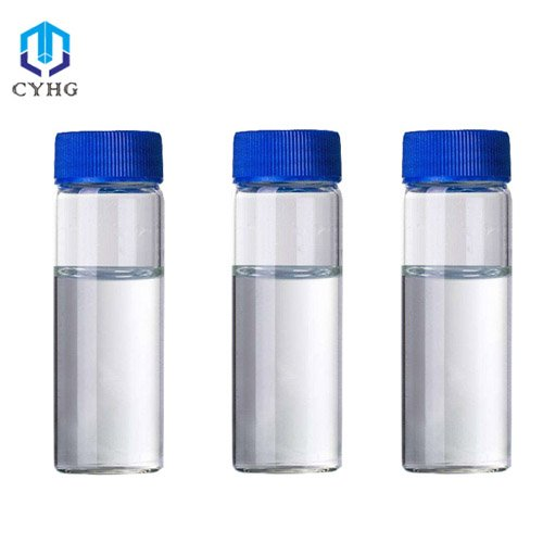 Chlorhexidine digluconate solution 20%