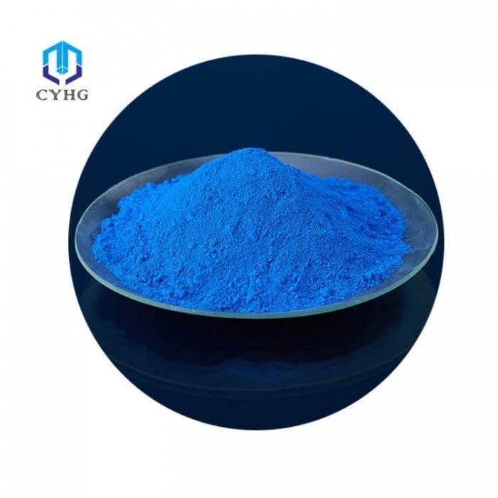 Glycyl-l-histidyl-l-lysine