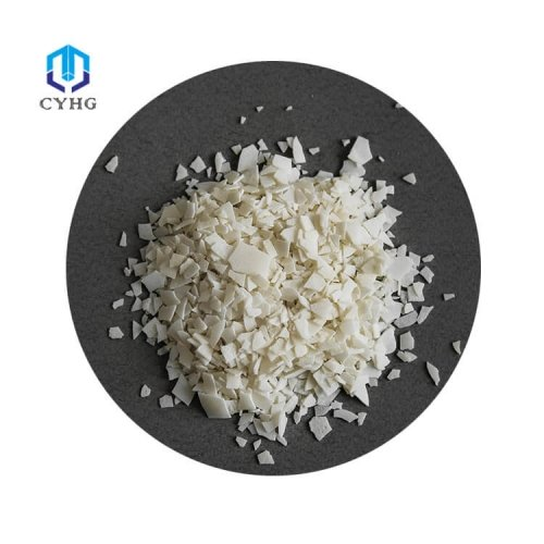 12-Hydroxystearic Acid CAS 106-14-9