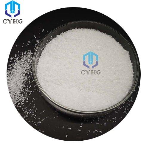 Denatonium Benzoate Anhydrous CAS 3734-33-6