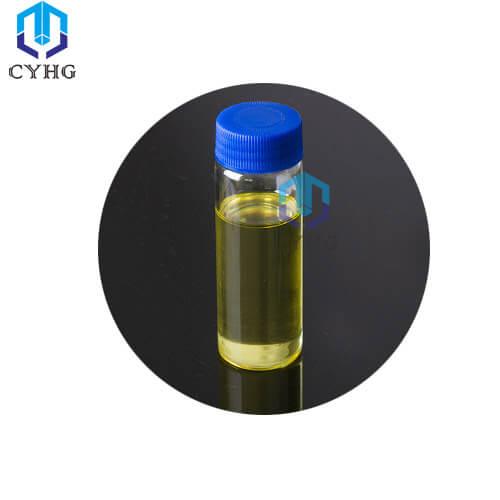 Dioctyl terephthalate (DOTP) CAS 6422-86-2 (2)