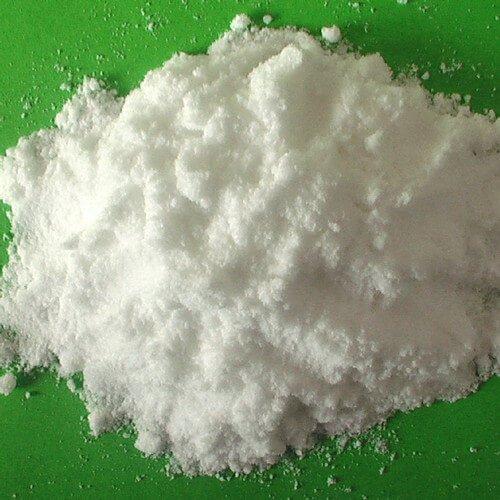 4-Aminobutyric aci CAS 56-12-2