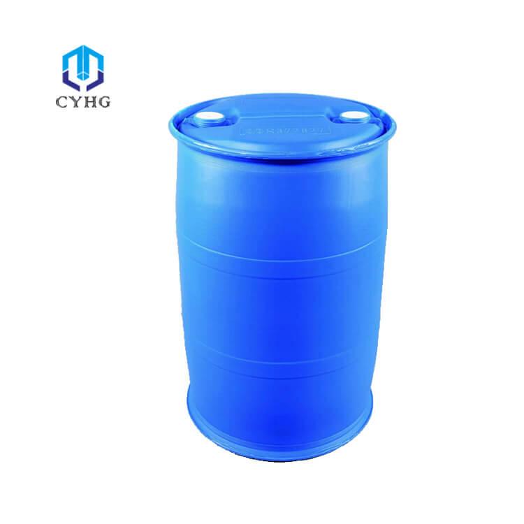 C12-14-Alkyldimethyl(ethylbenzyl)ammonium chloride