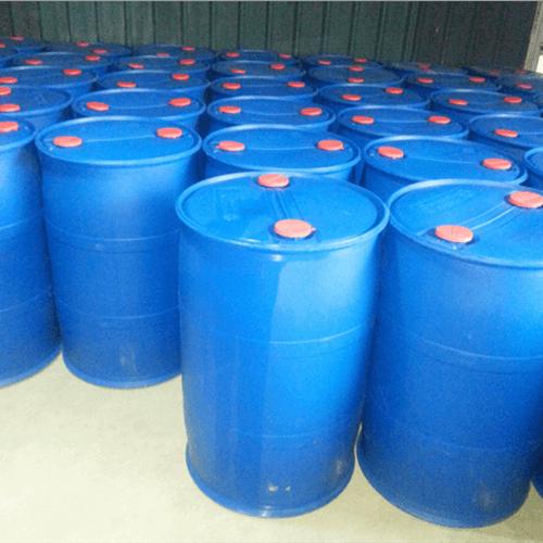 Ammonium thiosulfate CAS 7783-18-8 package
