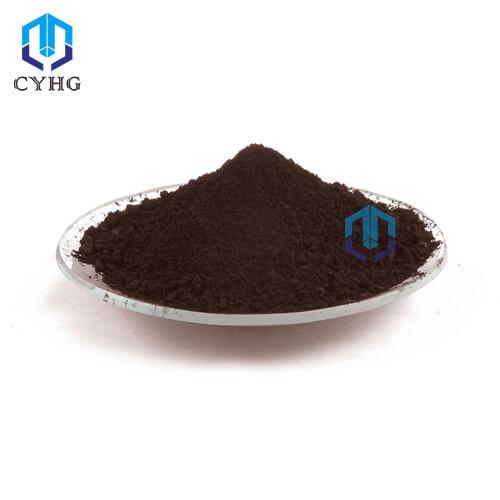 Cadmium OxideCAS 1306-19-0 (2)