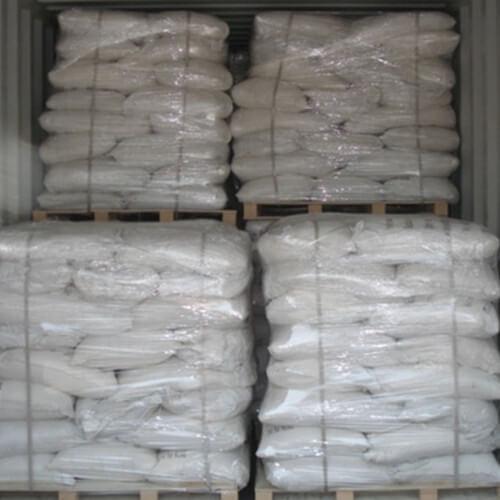 Cadmium OxideCAS 1306-19-0