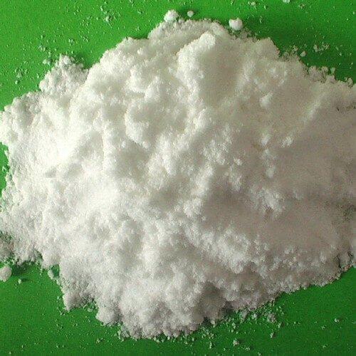 Chloramine-T CAS 127-65-1