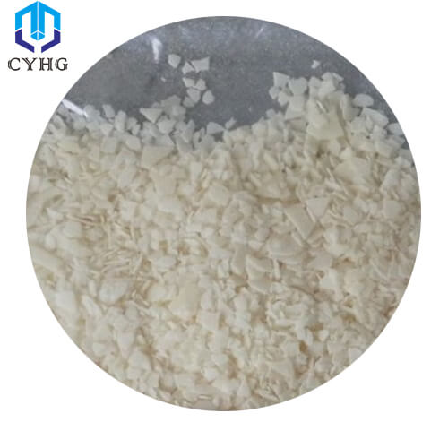 DCMX 2,4-Dichloro-3,5-dimethylphenol CAS 133-53-9 (1)