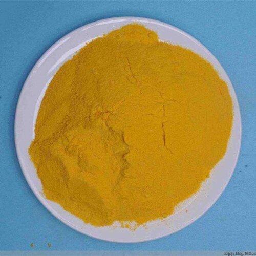 Phenylbis(2,4,6-trimethylbenzoyl)phosphine oxide CAS 162881-26-7