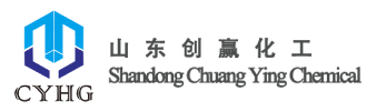 Shandong Chuangying Chemical Co., Ltd. Logo